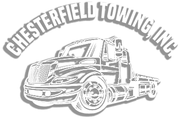 Chesterfield Towing Inc